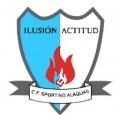 Sporting Alaquas
