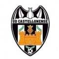 UD Castellonense B