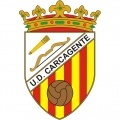 UD Carcaixent B