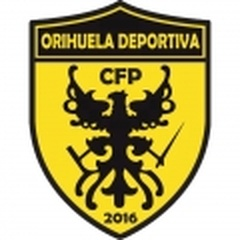 CFP Orihuela Deportiva