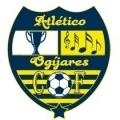 Atletico de Ogijares