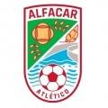 Alfacar Atletico