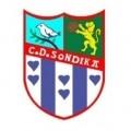 Cd Sondika
