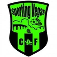 Sporting Club Vegas del Gen