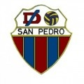 SD San Pedro