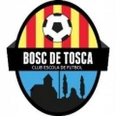 Escola Bosc de Tosca A