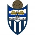 Balears A