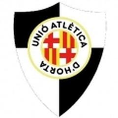 U At. Horta