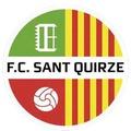 Sant Quirze Valles
