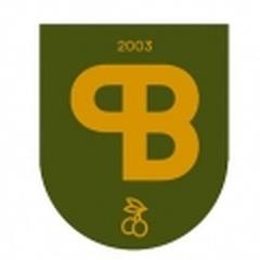 Club Polideportivo Bormujos