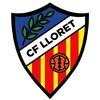 Lloret, C.F.,A