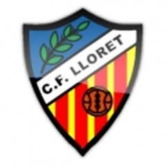 CF Lloret