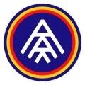 >FC Andorra