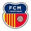 Martinenc, F.C.,A