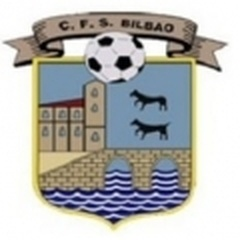 Bilbo FS