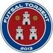 Futsal Ciutat de Torrent