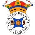 La Concordia A