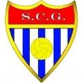 Sporting Garrovilla
