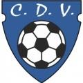CD Vincios