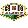 Alaior Sub 19