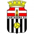 Cartagena FC Sub 19