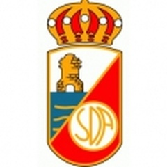 RSD Alcalá B