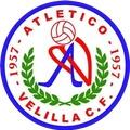 Atlético Velilla Cf