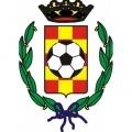 Atlético De Pinto B