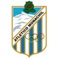 Atletico Monachil A