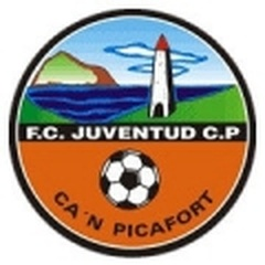 Juv C'an Picafort