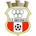 CF Briviesca