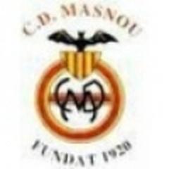 Masnou F