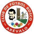 Bosco de Arévalo