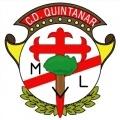 Cd Quintanar