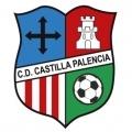 Castilla Palencia