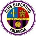 CD Palencia Balompié