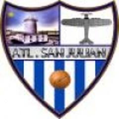San Julian Atlético
