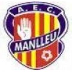 Manlleu B