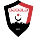 Qabala Sub 19