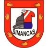 C.D. Villa De Simancas