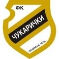 Čukarički Sub 19