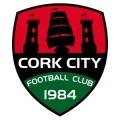 Cork City Sub 19