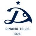 Dinamo Tbilisi Sub 19