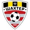 Shakhtyor Soligorsk Sub 19