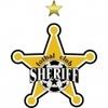 Sheriff Sub 19