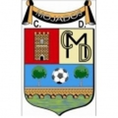 Cd Mojados