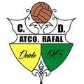 Atletico Rafal
