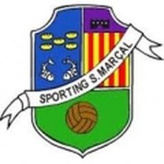 Sporting Sant Marçal