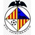 Santa Catalina Atlético