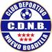 Nuevo Boadilla E